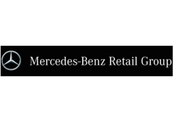 Mercedes Benz Retail Group