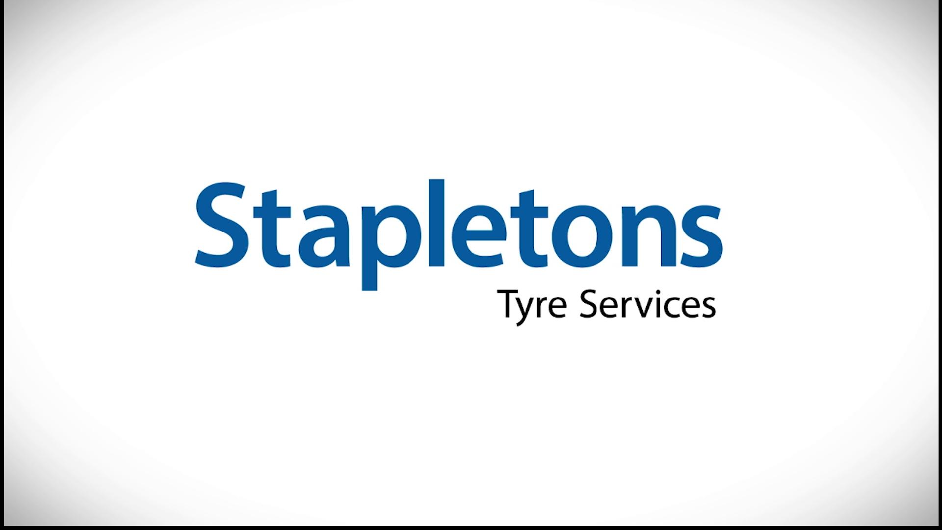 stapletons-intro-2